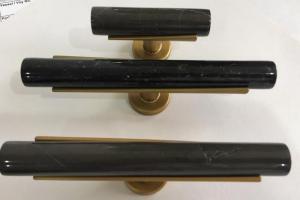 China Marble Handle 001 on sale