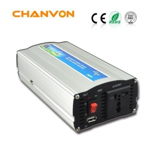 China Best quality 3000W pure sine wave power inverter on sale