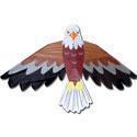 China Animal Kites  Macaw Bird Kites on sale
