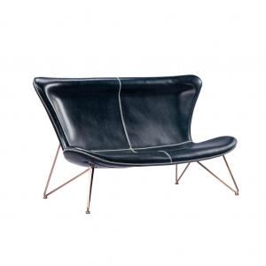 China Armchairs & Lounge KH-363 on sale