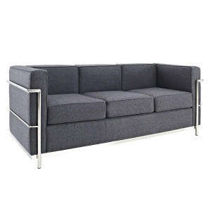 China Armchairs & Lounge SF-002 Nest on sale