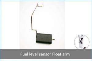 China Fuel Level Sensor Fuel Level Sensor Float Arm on sale