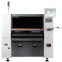 China Samsung SM482 SMD chip mounter machine on sale