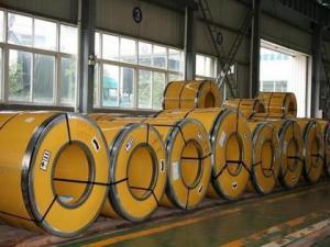 China Od 27mm Straight Seam Steel Pipe on sale