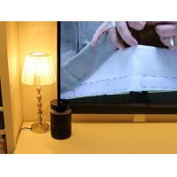 Pest Repeller Ultrasonic LED Mosquito Killer Solar Insect Light Trap/Killer