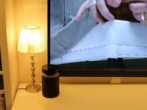 China Pest Repeller Ultrasonic LED Mosquito Killer Solar Insect Light Trap/Killer on sale