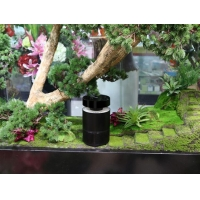 Household Electronic Rechargeable Mosquito Fly Trap