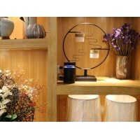 Best Selling Factory Price for Indoor Electric Fly Trap