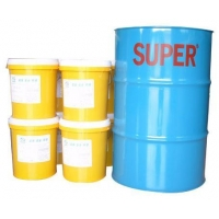China Textile Machinery Oil on sale