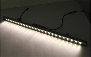 China LED Facade Light Products Outdoor LED Wall Washer Light on sale