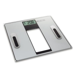 China Body fat scale BF3035 on sale