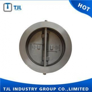 China Stainless Steel Check Valve on sale
