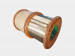 Rubber hose steel wire/hose reinforcement wire