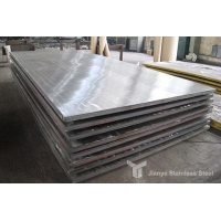 Stainless Steel Sheet & Plate 304 Stainless Steel Clad Plate