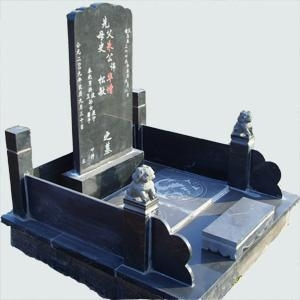 China Imported Granite MB-100 on sale