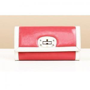 China New Style Elegant Fashion Ladies Wallets (SO09) on sale