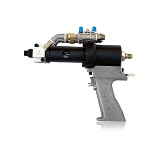 China Spray Guns and Applicators Polyurethane Foam Gun ZLY on sale