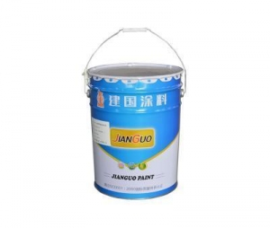 China Oil paint Alkyd paint on sale