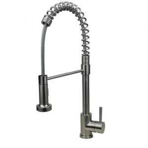 China SUS304 kitchen faucet High-quality-Bath-amp-shower-faucets-mixer on sale