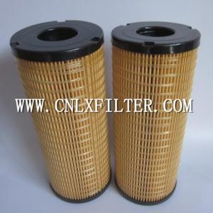 China FUEL FILTER 26560201,934-181 on sale