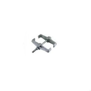 China Channel Bus-bar Spacers(Type MCG) on sale