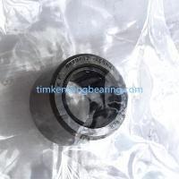 China Mcgill bearing CF 1 B stud type cam follower bearing on sale
