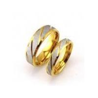 Ring Lover Ring