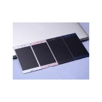 Full LCD Assembly for SONY Xperia Z1 Compact