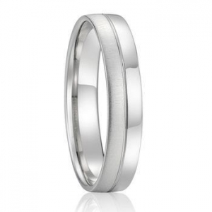 China silver jewelery factory wholesale real sterling silver rings for men on sale