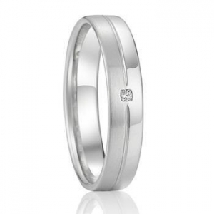 China wholesale cnc made 925 sterling silver rings for women on sale