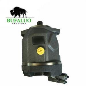 China John Deere AT368966 250D/300D PG200276 piston pump & motor on sale