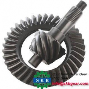 China OEM ODM gleason 12 straight bevel gear generator pdf on sale