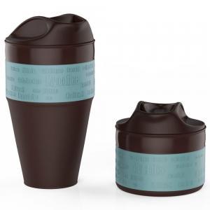 China Travel Coffee Mug on sale