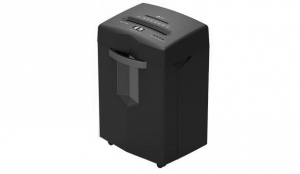 China Office heavy duty paper shredder C163-C on sale