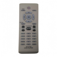AD-PH29 / DVD PLAYER DVD 3120 / Use for PHILIPS TV/DVD remote control Item NO: RC02153