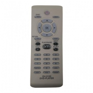 China AD-PH29 / DVD PLAYER DVD 3120 / Use for PHILIPS TV/DVD remote control Item NO: RC02153 on sale