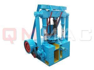 China Honeycomb Coal Machine on sale