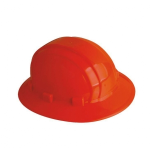 China Construction Hard Hats on sale