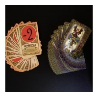 China Poker Cards Game on sale