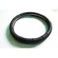 China Genuine Leather Steering Wheel Cover Leather Steering Wheel Cover on sale