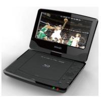 Portable Blu-ray Disc Player :MTK8551