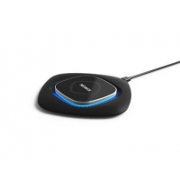 Wireless Charger Qi Wireless Charger Is The Most Cutting-edge Fashion Trend