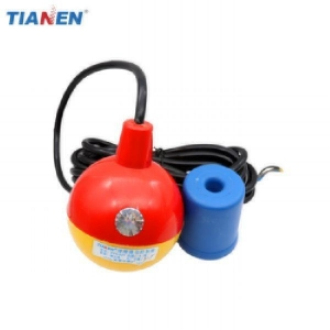 China Float Ball Level Switch on sale