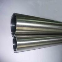 China china supplying sizes of capillary tube on sale