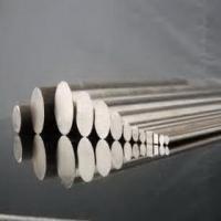carbide turning inserts