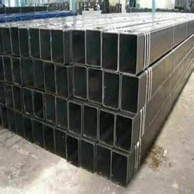 China 0.1mm cold rolled steel x750 on sale