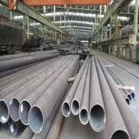 promotional carbon steel pipe for sale