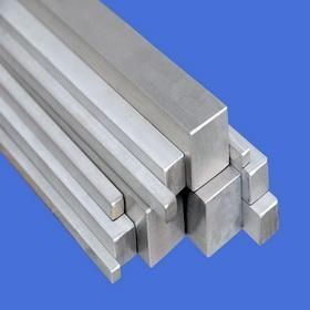 China China ASTM A299 material factory on sale
