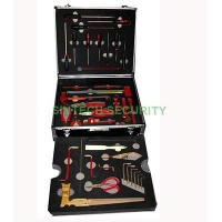 China NON-MAGNETIC TOOL KITS on sale