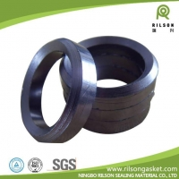 China Flexible Graphite Packing Ring on sale